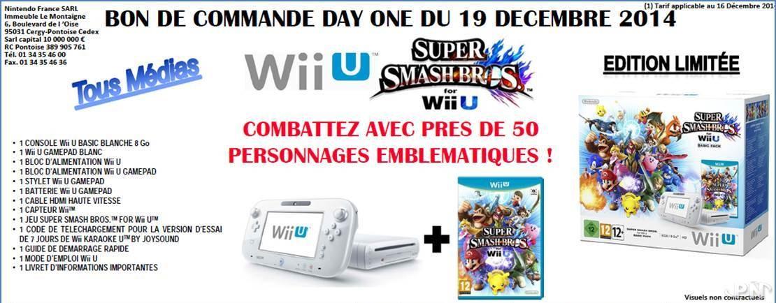 pack Wii U Super Smash Bros 548f3ac2dbb9c9