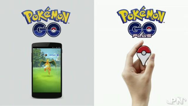 """[News] """"Pokémon GO"""" annoncé pour 2016 ! 55f1239d335bca"""