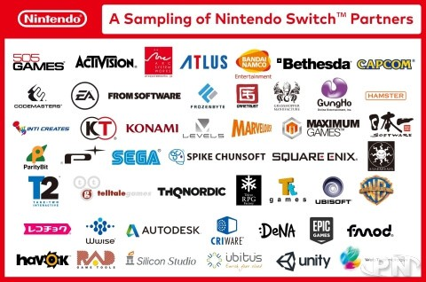 Nintendo Switch et Switch Lite [Consoles - Nintendo] - Page 3 5808dc345820cd