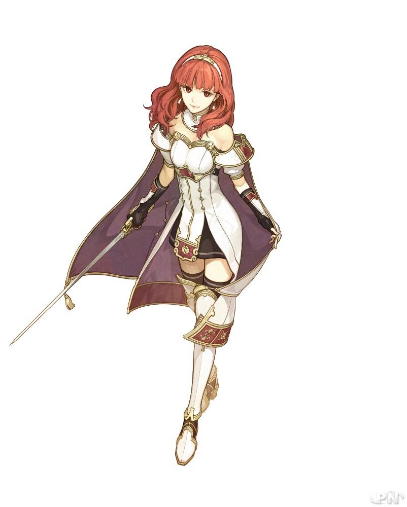 [News] Nintendo Direct - Fire Emblem (18/01/2017) 587ff34c409ac0