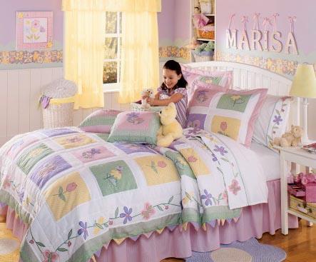 صور غرف نوم للبنات روووووووووووعة 01032006-182502-4