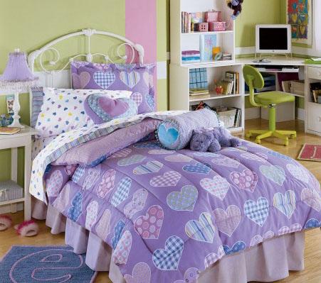 صور غرف نوم للبنات روووووووووووعة 01032006-182716-1