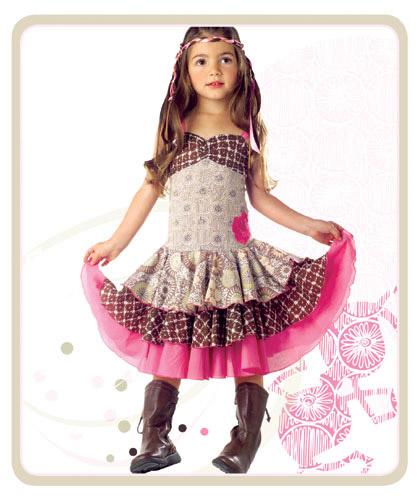 ملابس اطفال كول 02072006-183304-1