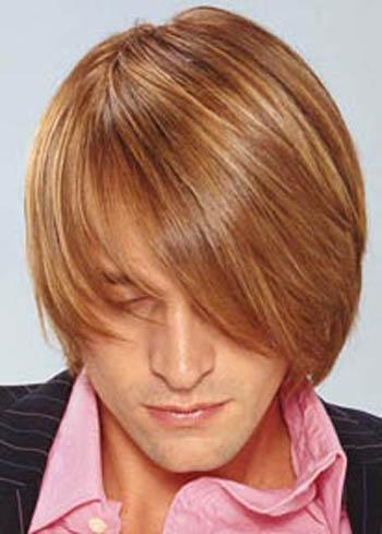 موضه الشعر 02102006-130002-0