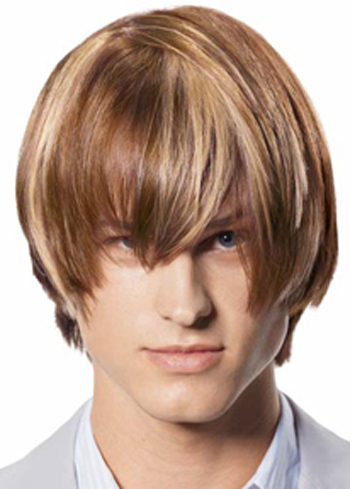 موضه الشعر 02102006-130002-3