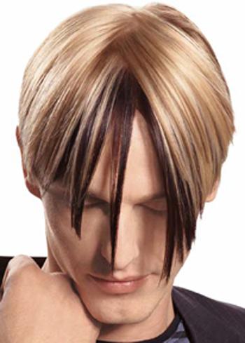 موضه الشعر 02102006-130002-4