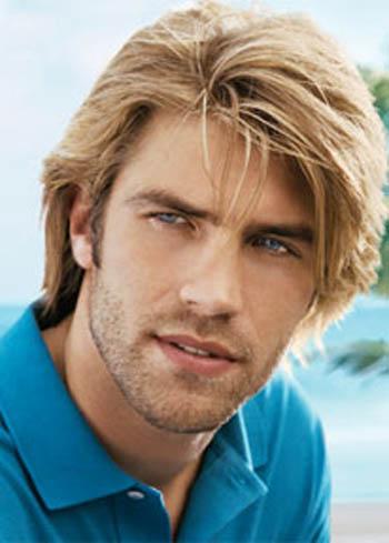 Кто больше привлекает,брюнеты или блондины?????))))) 02102006-130020-1