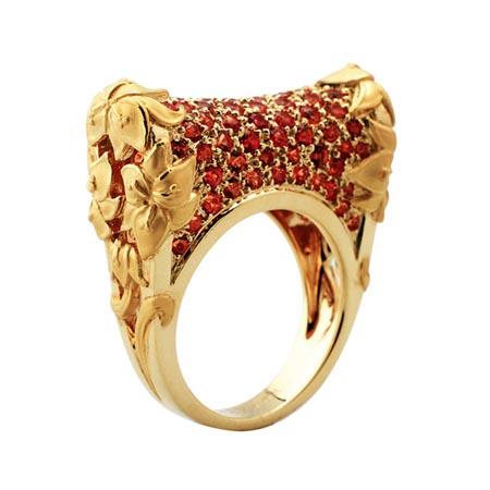 مجوهرات رائعة  03042007-132332-2