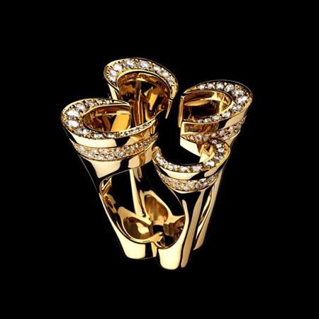 مجوهرات رائعة  03042007-132332-3