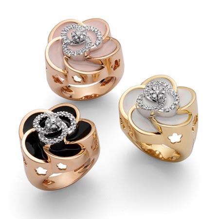 مجوهرات رائعة  03042007-132332-4