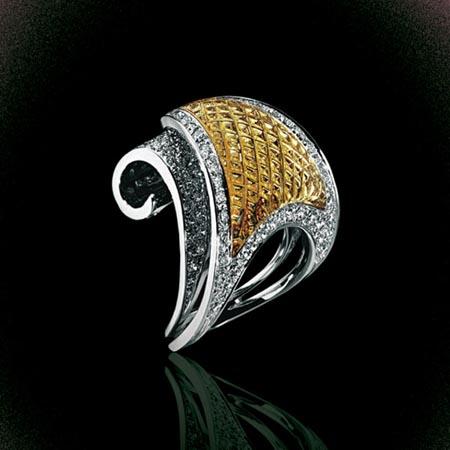 مجوهرات رائعة  03042007-132440-1