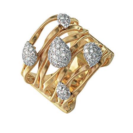 مجوهرات رائعة  03042007-132440-3