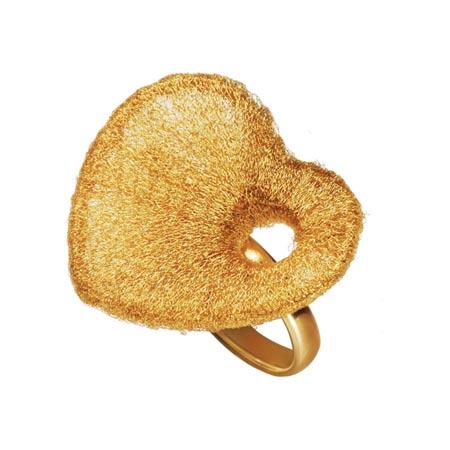 مجوهرات رائعة  03042007-132440-4