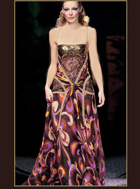 فساتين و أزياء سهرة أحدث الموديلات 09062007-135822-2