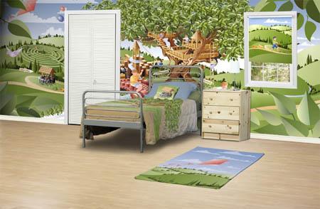 غرف اطفال و لا اروع للأطفال و البنات واولاد 11042006-120720-0