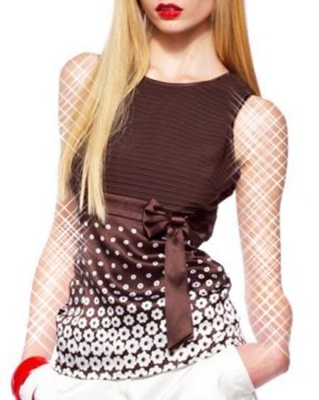 فساتين و أزياء سهرة أحدث الموديلات 13052007-20519-0
