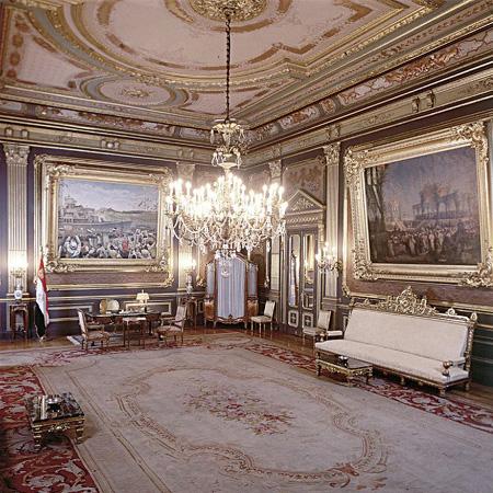 قصر الرئيس محمد حسنى مبارك 14032006-135640-3