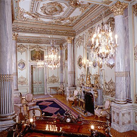قصر الرئيس محمد حسنى مبارك 14032006-135640-4