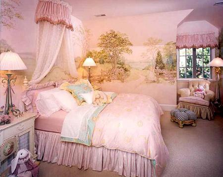 ديكور غرف النوم 15012006-134049-1