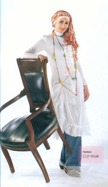 أزياء للمحجبات . 15022007-65839-0