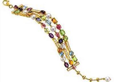 اجمل الاكسسوارات الذهبيه الممزوجه بالالوان الزهبيه 15042007-101034-2