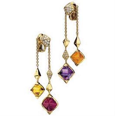 اجمل الاكسسوارات الذهبيه الممزوجه بالالوان الزهبيه 15042007-101034-3