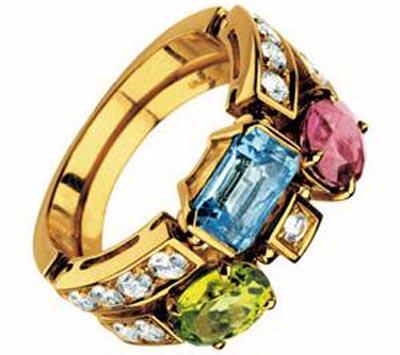 اجمل الاكسسوارات الذهبيه الممزوجه بالالوان الزهبيه 15042007-101034-4