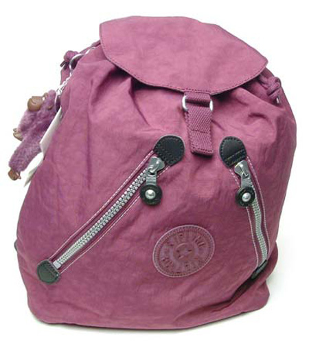 حقائب مدرسيه 15092006-132938-1