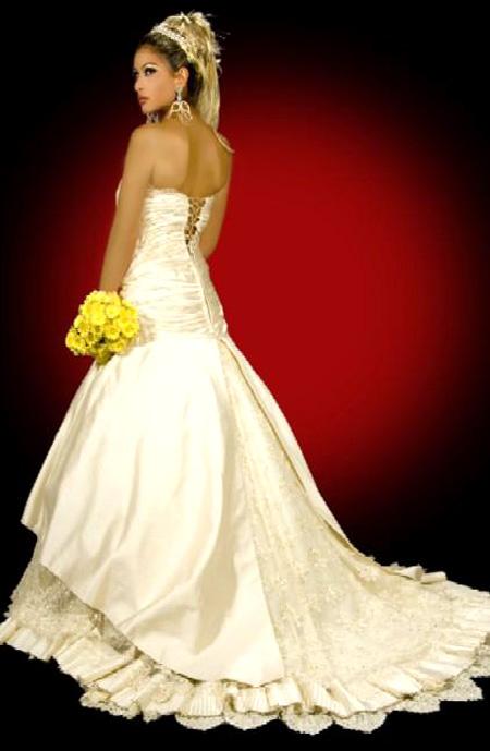 فساتين و أزياء سهرة أحدث الموديلات 16062007-125603-1