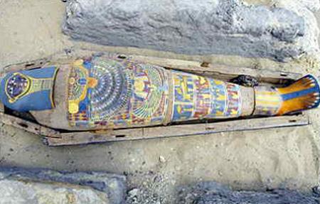 مومياء مصر الجميلة 16102006-141021-1