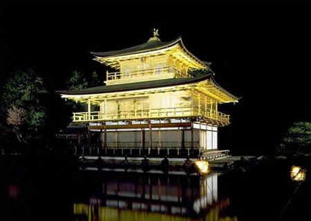 منزل مصنوع من الذهب 17062006-171146-1