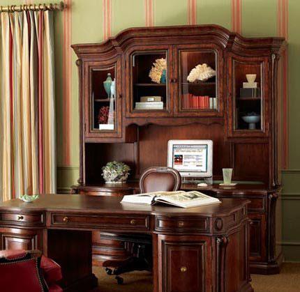 اثاث مكاتب روعة 19082006-181037-3