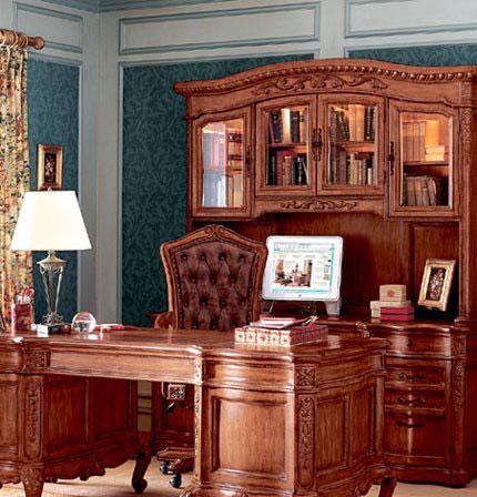 اثاث مكاتب روعة 19082006-181155-2