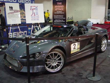 احدث انواع السيارات  19122006-123712-3