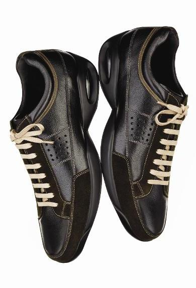 صور احذية 20012006-93750-2