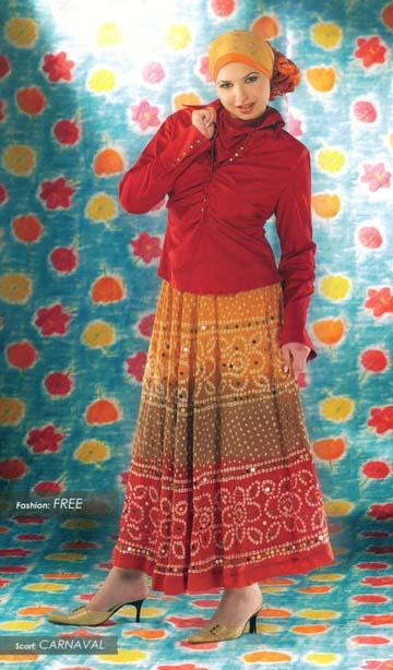 أزياء للمحجبات . 20092006-181901-0
