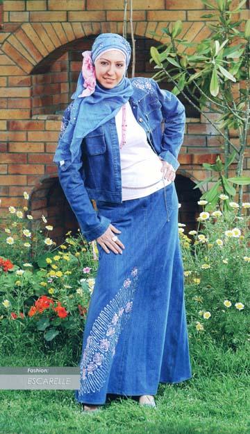 أزياء للمحجبات . 20092006-181901-2