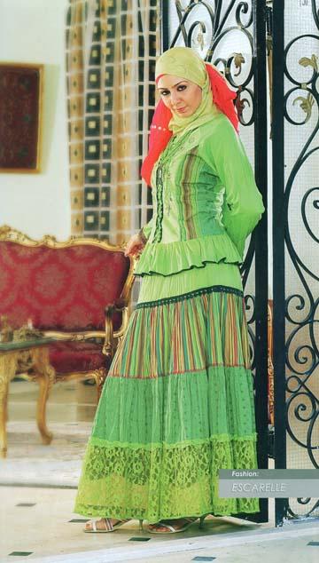 أزياء للمحجبات . 20092006-181901-3