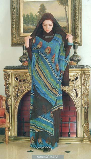 أزياء للمحجبات . 20092006-181913-0