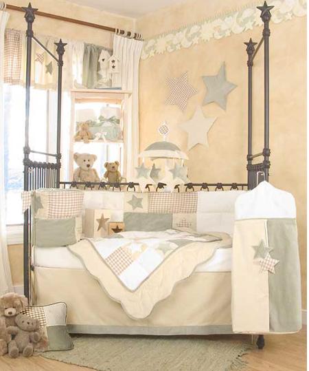 غرف نوم2008 22032006-135828-2