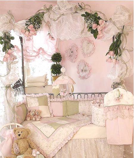 غرف نوم2008 22032006-135852-0