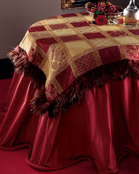 for new couple decor 22062006-192944-3