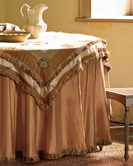 for new couple decor 22062006-193014-3