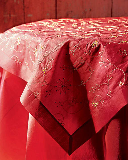 for new couple decor 22062006-193039-1