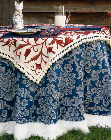 for new couple decor 22062006-193039-2