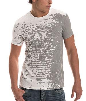 اجمل ملابس صيفية  24062006-150435-2