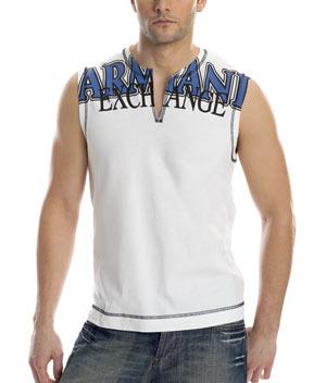 ملابس للشباب 24062006-150707-1