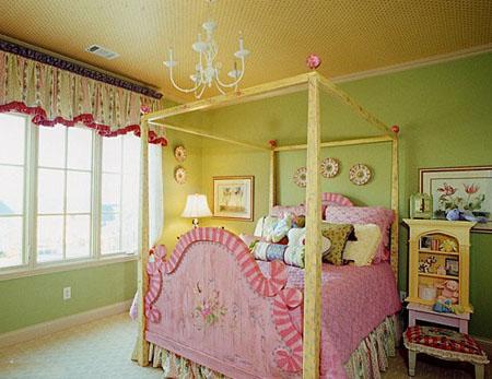 && غرف نوم الاطفال && 25062006-191300-1