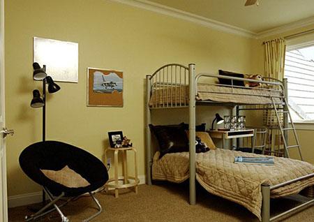 && غرف نوم الاطفال && 25062006-191300-3