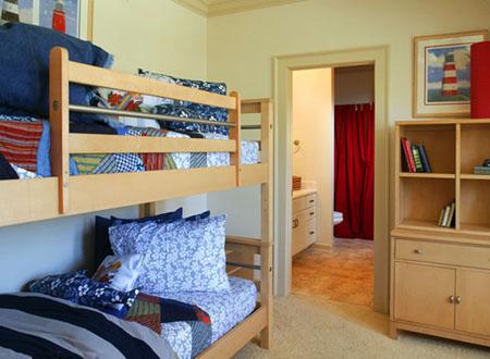 && غرف نوم الاطفال && 25062006-191332-0